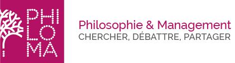 Logo-bloc-Philoma-3@0.5x-100