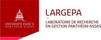 Logo_CMJN_300DPI_largepa